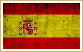 rhum-tradition-espagnole-achat-bouteille