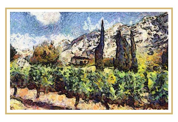 vigne-impressionisme-peinture