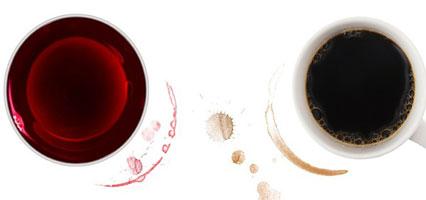 vin-et-cafe