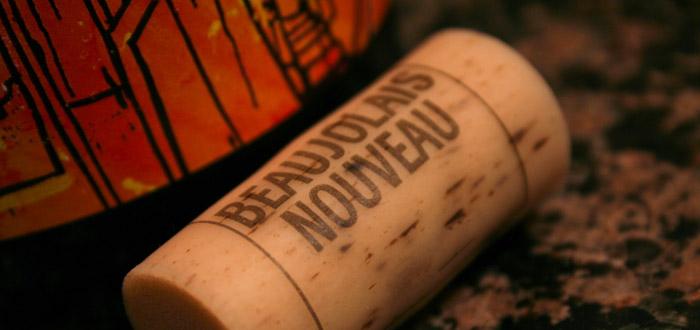 beaujolais-nouveau-soiree-degustation-limoges