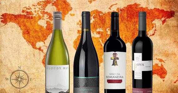 vin-monde-fev-2016-vinoble-classiques