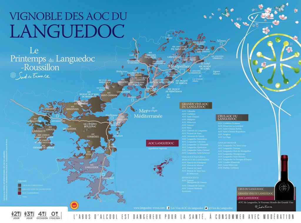 carte-vignoble-languedoc-vin