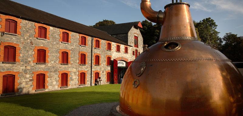 irish-whiskey-bouteilles-degustation-limoges