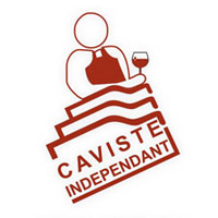 federation nationale caviste independant logo