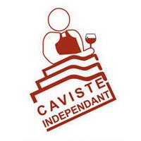 federation nationale caviste independant logo