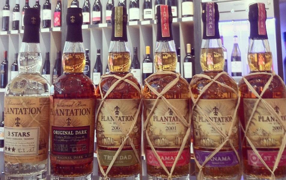 bouteilles-plantation-rhum-couv