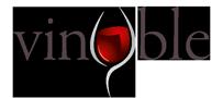 vinoble-logo