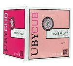 bib-uby-rose
