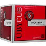bib-uby-rouge