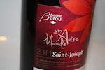 barou-vin-etiquette