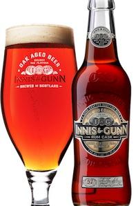 biere-finition-rhum