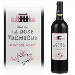 chateau_la_rose_tremiere_lalande_de_pomerol