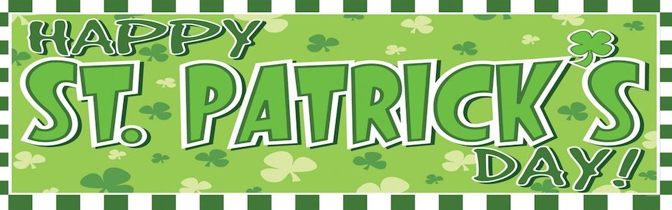 couverture-saint-patrick