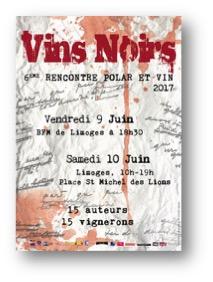 affiche-vins-noirs-polars2
