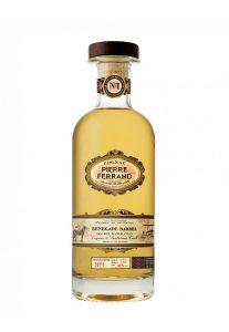 cognac-pierre-ferrand-vinoble