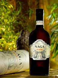 naga-rhum-vinoble