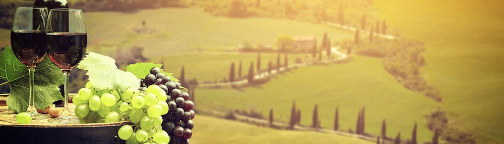 couverture-italie-verre-vin