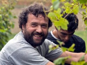 simone_scarletta-vigneron