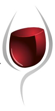 verre-vinoble-logo