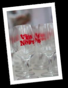 vins-noirs-verres