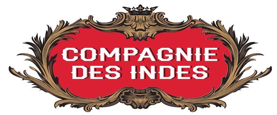 cie-des-indes