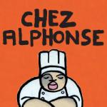 logo-chez-alphonse