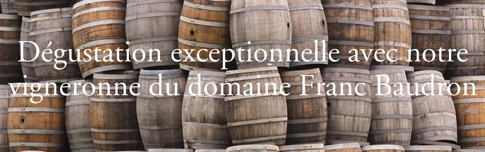 degustation-franc-baudron-couverture