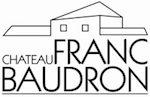 franc-baudron