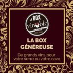 box-genereuse-vinoble
