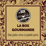 box-gourmande-vinoble