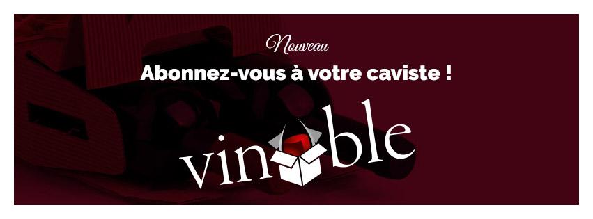 box-vinoble-abonnement-limoges-caviste-vins