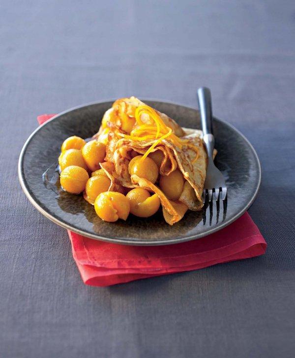 crepes-suzette-mirabelles
