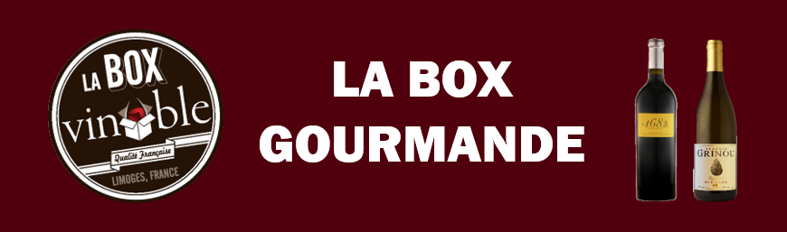 gourmande-couverture
