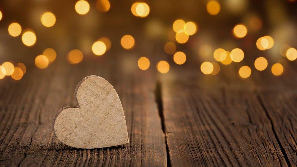 image-saint-valentin