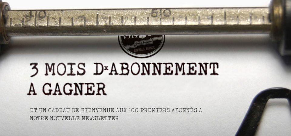 couverture-concours-newsletter-vinoble-fev18
