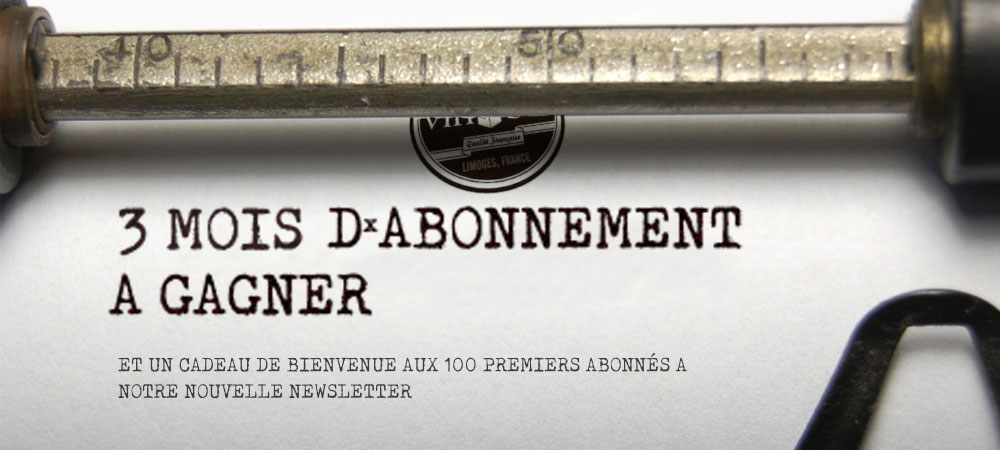 couverture-concours-newsletter-vinoble-fev18
