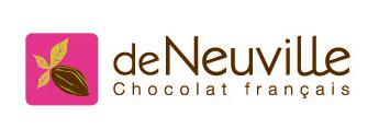 de-neuville-chocolat