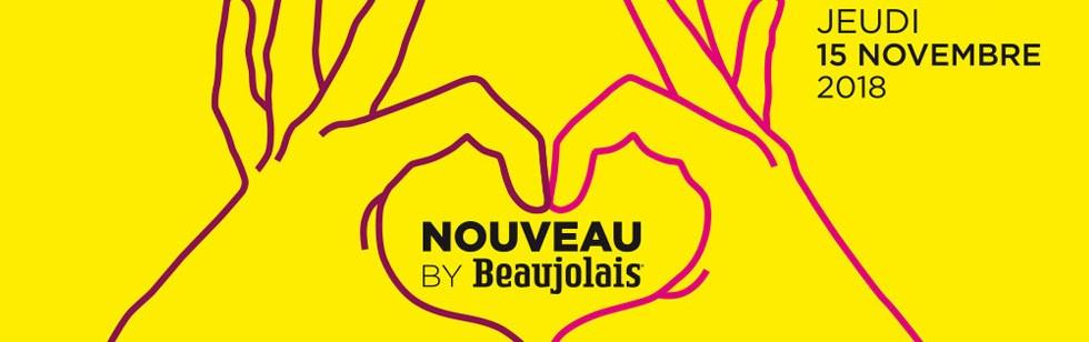 couverture- beaujolais-nouveau