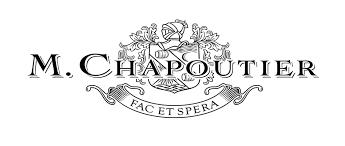 logo-chapoutier