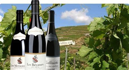 vin-chapoutier-etiquette