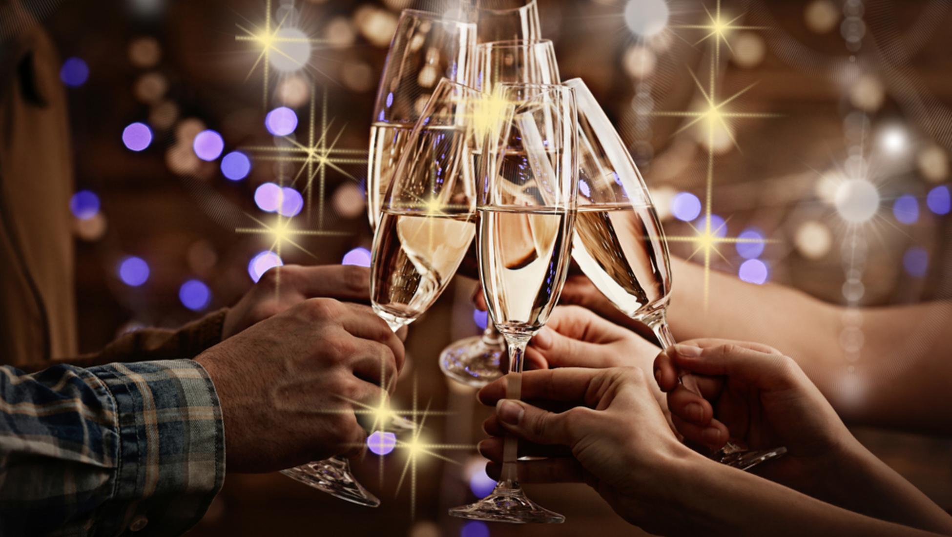 champagne-nouvel-an