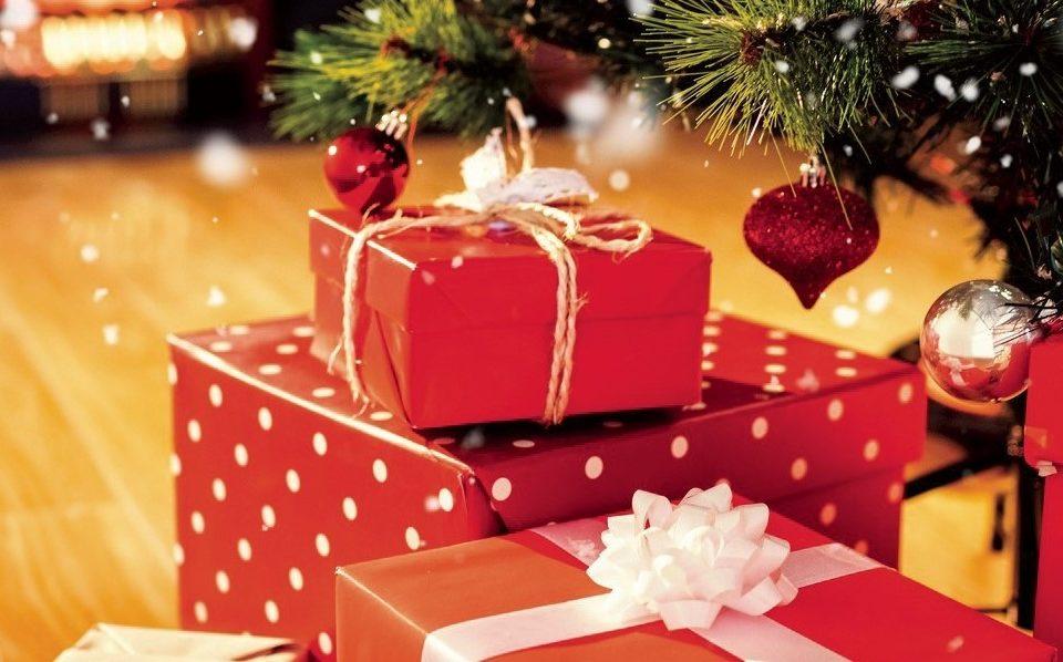 couv-cadeaux-coffrets