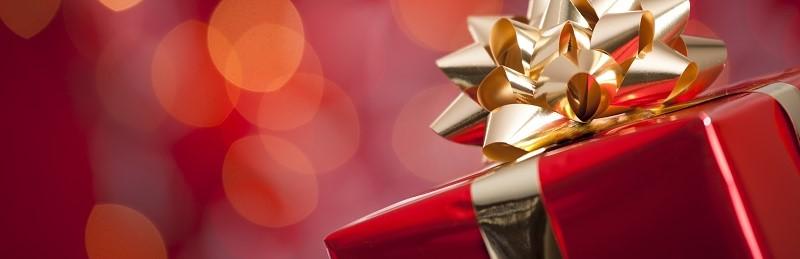 couv-cadeaux-vinoble