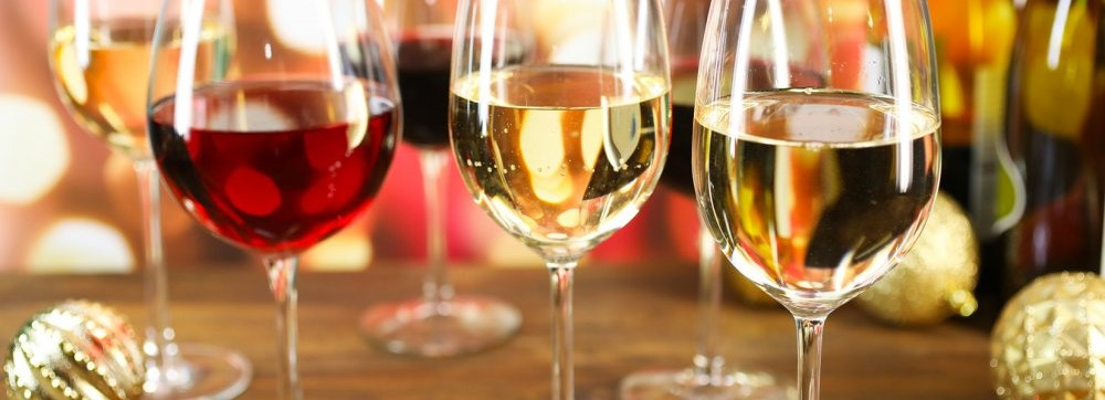 couv-vins-noel