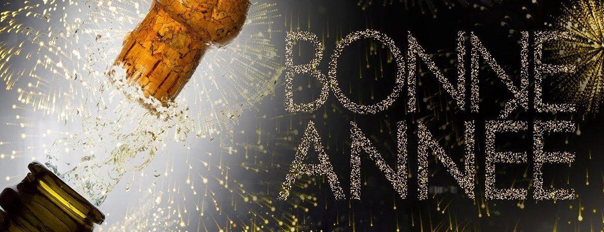 couv-bonne-annee-champagne