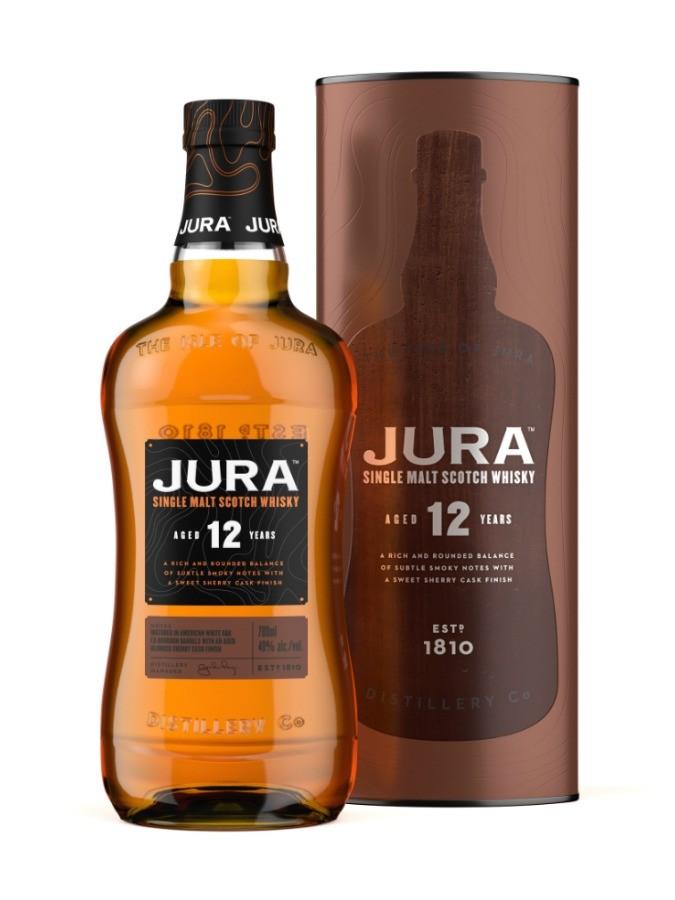 jura-12-ans