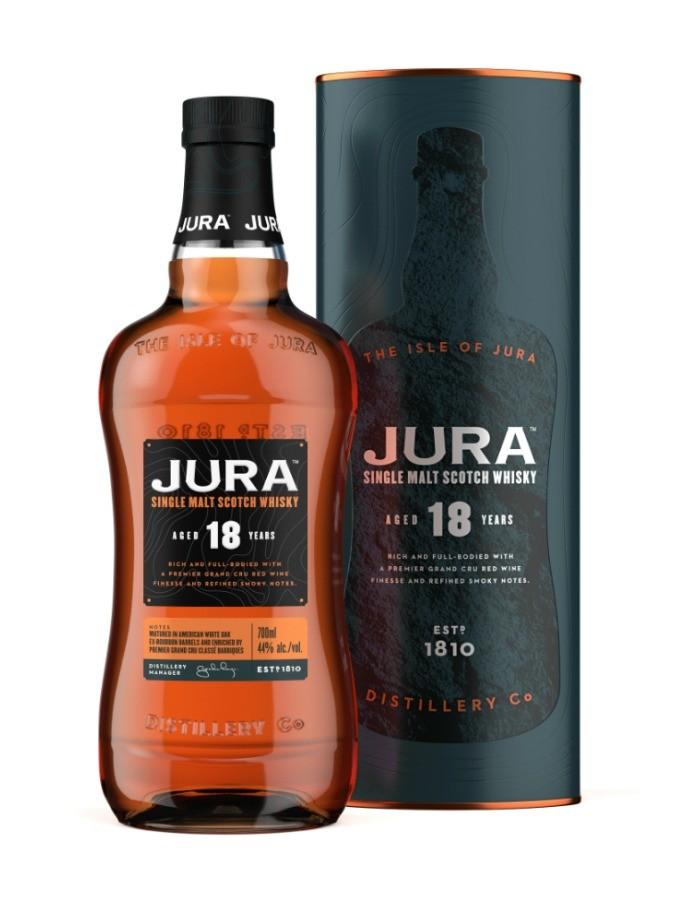 jura-18-ans
