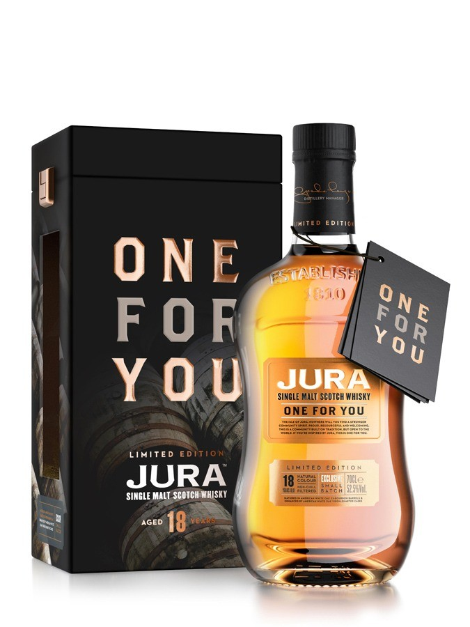 jura-18-one-for-you