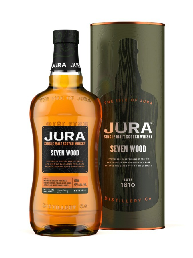 jura-seven-wood