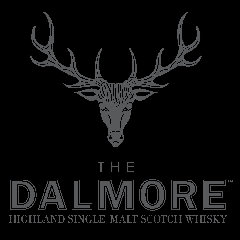 dalmore-logo